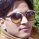 Suraj from Nangloi Jat | Man | 25 years old | Aries