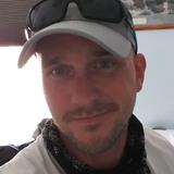 Zac from Great Falls | Man | 37 years old | Aquarius