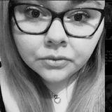 Cjnh from Hemel Hempstead | Woman | 25 years old | Capricorn