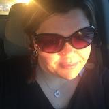Browneyegirl from New Stanton | Woman | 36 years old | Gemini