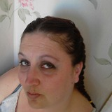 Tittt from Great Yarmouth | Woman | 40 years old | Gemini