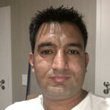 Dogha from Augsburg | Man | 37 years old | Capricorn