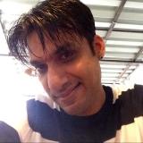 Karan from Shivaji Nagar | Man | 38 years old | Virgo
