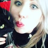 Sara from Broomfield | Woman | 25 years old | Taurus
