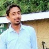 Pall from Bokakhat   Man   34 years old   Aquarius