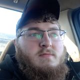 Dylan from Middleton   Man   23 years old   Pisces