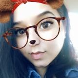 Celi from New Britain | Woman | 23 years old | Sagittarius