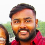 Rishabh from Vadodara | Man | 24 years old | Pisces