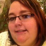 Jaybird from Lloydminster | Woman | 35 years old | Aries