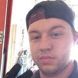 Matt from Linden | Man | 25 years old | Aquarius