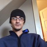 Jdionne from Athol | Man | 32 years old | Gemini