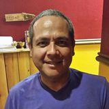 Rick from Oxnard   Man   56 years old   Virgo
