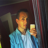 Ralle from Wolfenbuttel | Man | 28 years old | Gemini