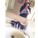 Kaleibaby from Placentia | Woman | 24 years old | Pisces