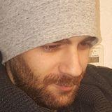 Vasilis from Velbert | Man | 32 years old | Pisces