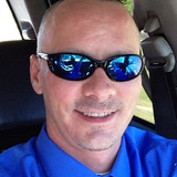 Jay from Gulf Shores | Man | 41 years old | Aquarius