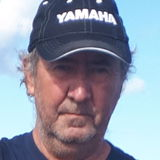 Clyde from Cambridge | Man | 59 years old | Virgo