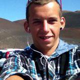 Rhys from Wadebridge | Man | 24 years old | Sagittarius