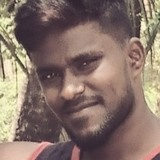 Alter from Attur | Man | 25 years old | Cancer