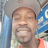 Basesloaded from Brooklyn | Man | 50 years old | Libra