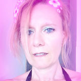 Mariec from Tours | Woman | 52 years old | Gemini