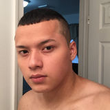 Marky from Easton | Man | 25 years old | Scorpio