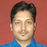 Sumit from Itarsi | Man | 28 years old | Sagittarius