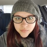 Venessa from Milwaukee | Woman | 30 years old | Aries