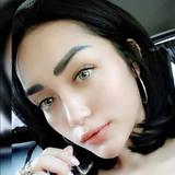 Tamara from Jakarta Pusat | Woman | 27 years old | Taurus