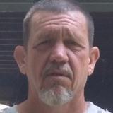 Randalllyda4U from Springfield | Man | 50 years old | Leo
